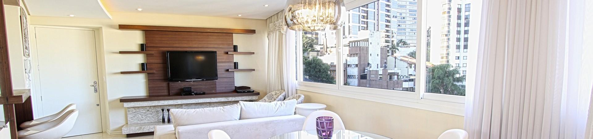 gintac schutz vor einbruch. Black Bedroom Furniture Sets. Home Design Ideas